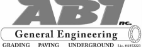 ABI General Engineering Logo
